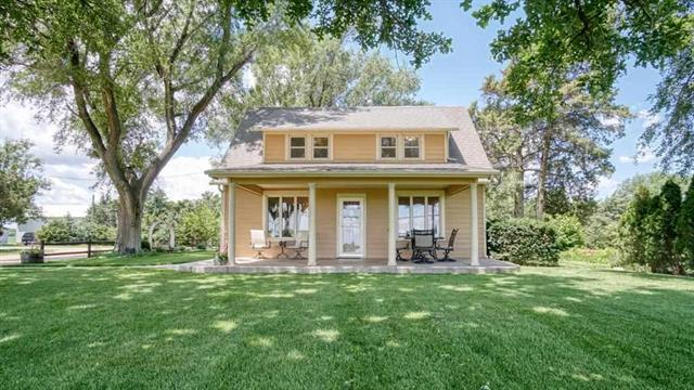For Sale: 18801 W 69th St N, Colwich KS