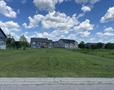 For Sale: 4839 N Emerald Ct, Maize KS