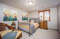 For Sale: 9219 E WILSON ESTATES CT, Wichita KS
