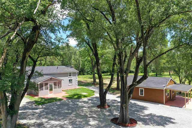 For Sale: 7119 S PATTIE ST, Haysville KS