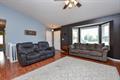 For Sale: 1220 N Oak Ridge Circle, Goddard KS