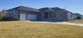 For Sale: 2810 W 58th Ct N, Wichita, KS 67204,