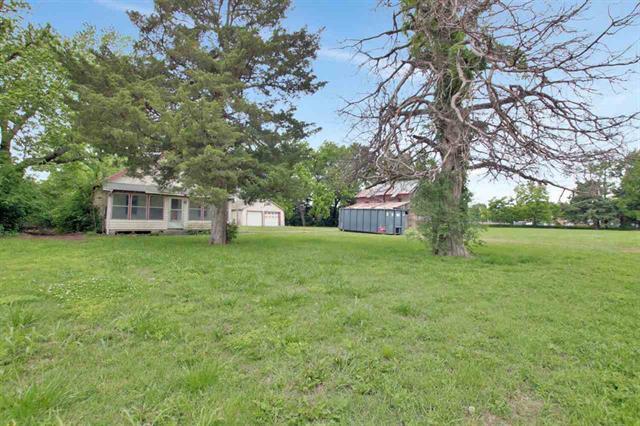 For Sale: 1115  Custer Lane, Augusta KS