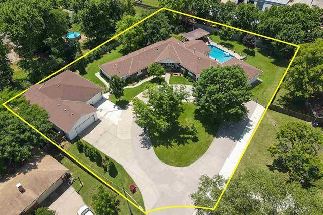 For Sale: 10241 W Taylor Ave, Wichita KS