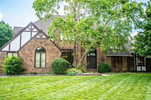 For Sale: 1156 N LINDEN CIR, Wichita KS