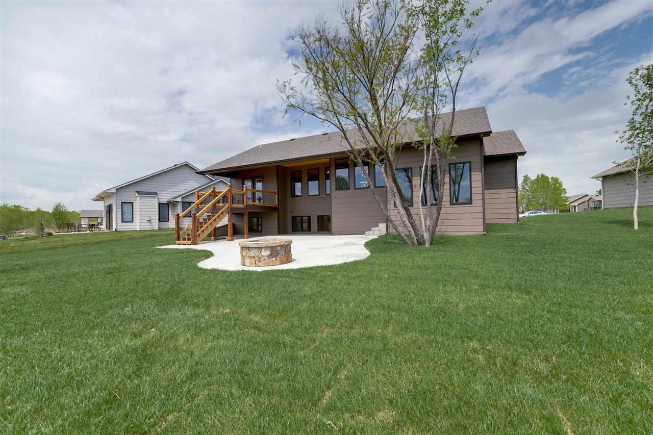 For Sale: 2905 W 58th St. N, Wichita, KS 67204,