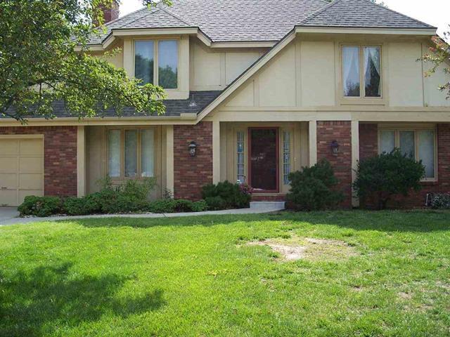 For Sale: 8510 E Overbrook, Wichita KS