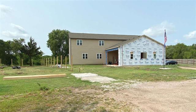 For Sale: 1301 E 57th St S, Wichita KS