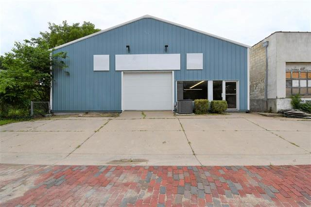 For Sale: 413 N SCHOOL ST, Augusta KS