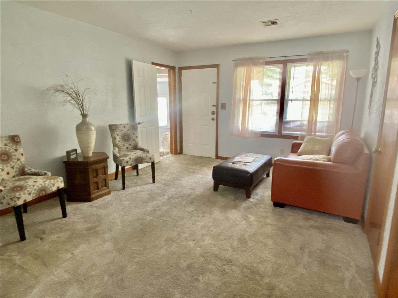 For Sale: 1851 S Ridgewood, Wichita KS