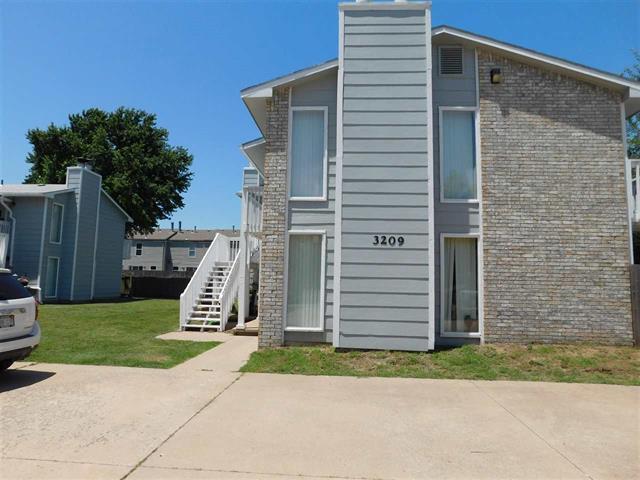 For Sale: 3209 S Illinois, Wichita KS