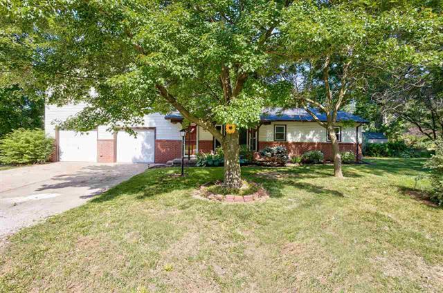 For Sale: 630 S Tippecanoe Ave, Wichita KS