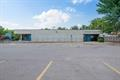 For Sale: 220 S Hillside St, Wichita KS