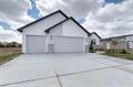 For Sale: 3334 S Capri Ct, Wichita, KS 67210,