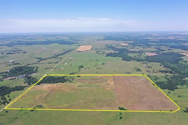 For Sale: 000  Harvest Rd, Longton KS