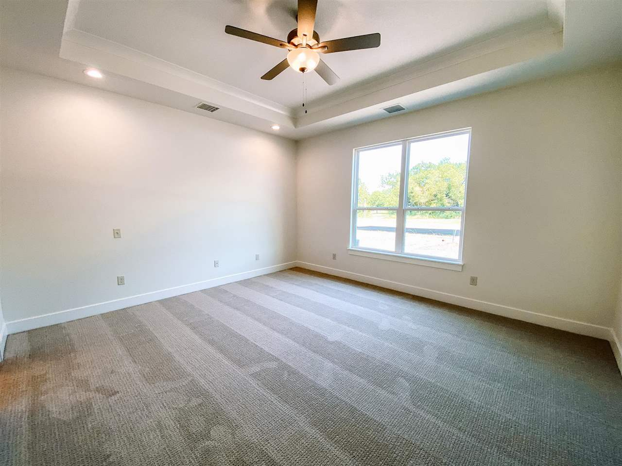 For Sale: 140 S Legacy Way, Andover KS