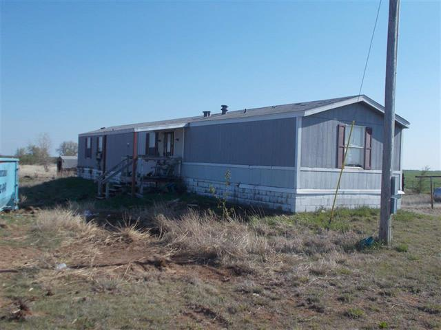 For Sale: 39919 SW 6th South, Cheney KS