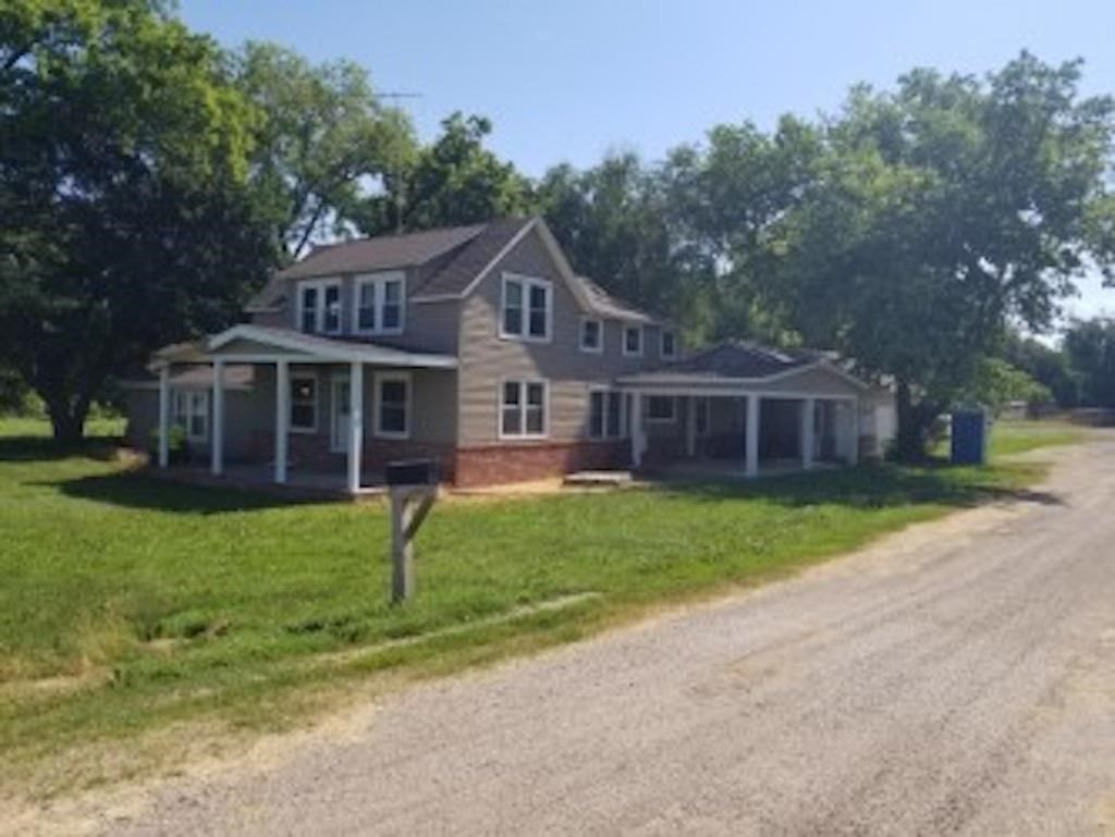 Country Living at it's best, 39 +/- acres, 1 1/2 story 4 bedrooms 2 bath home is just waiting for yo