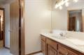 For Sale: 9310 W Britton Ct., Wichita, KS 67205,