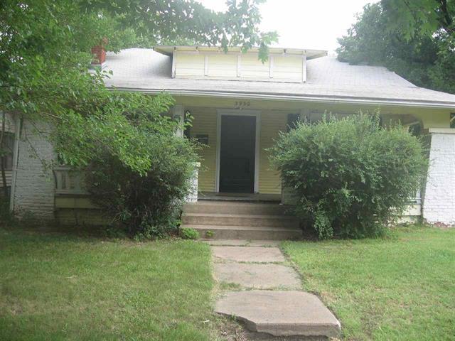 For Sale: 3950 E Central, Wichita KS