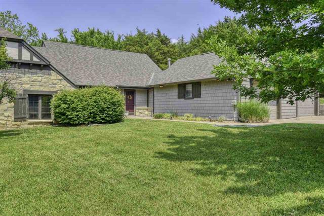 For Sale: 2010  DEE, Winfield KS