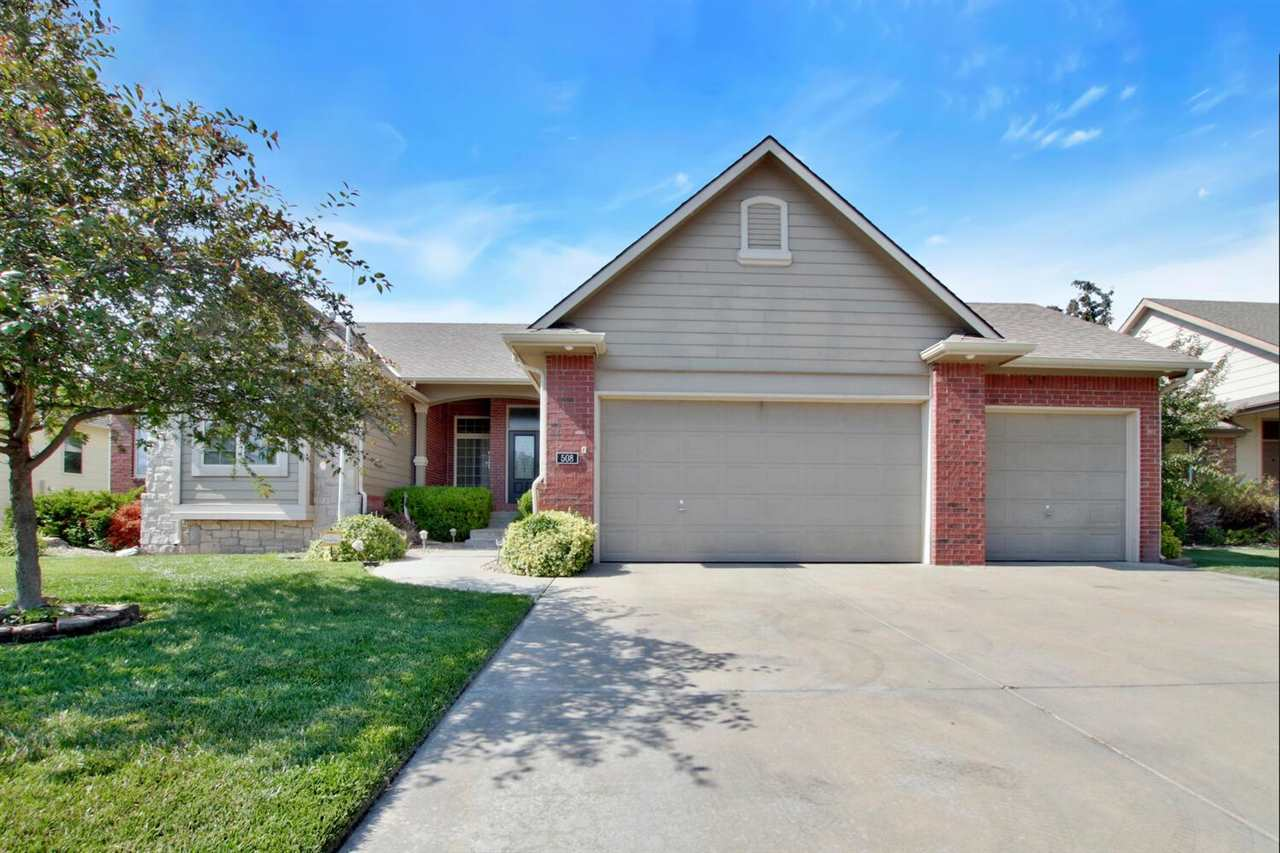 Location, Location, Location!! Super-Spacious 5 bedroom 3 bath home located in the highly desirable