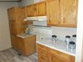 For Sale: 8402 S TYLER ROAD, Clearwater KS