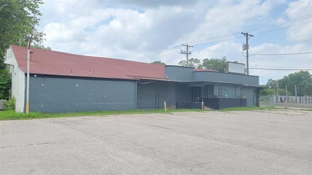 For Sale: 3351-3357 N BROADWAY AVE, Wichita KS
