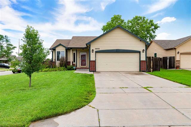 For Sale: 10433 E Fawn Grove Ct, Wichita KS