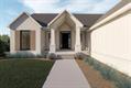 For Sale: 2739 N Anna Ct, Wichita, KS 67205,