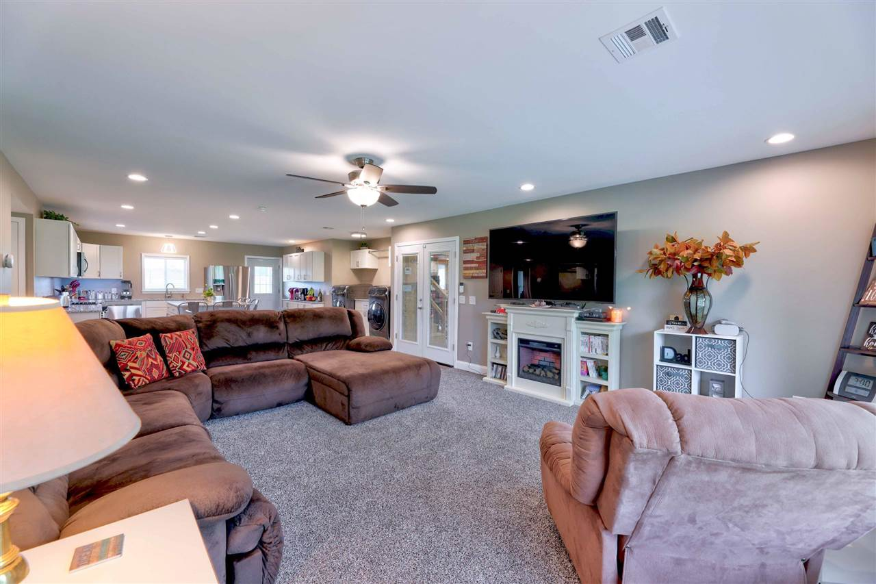 For Sale: 20663  81st Rd, Winfield KS