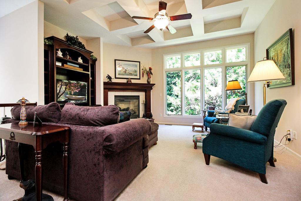 For Sale: 8502 W Meadow Pass, Wichita KS