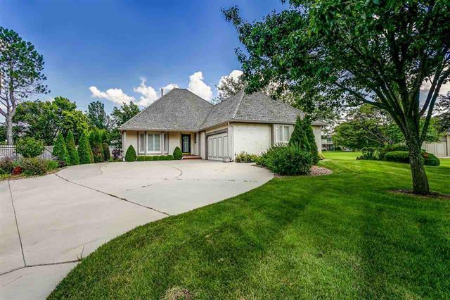 For Sale: 9507 E WOODSPRING CT, Wichita KS