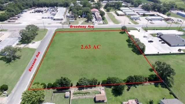 For Sale: 7429 S BROADWAY, Haysville KS
