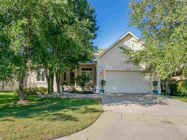 For Sale: 2330 N Sandplum St, Wichita KS