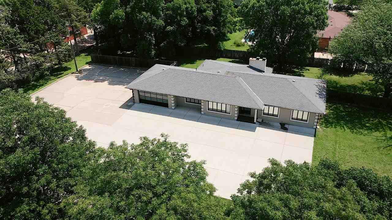 For Sale: 1956 N Tyler Rd, Wichita KS