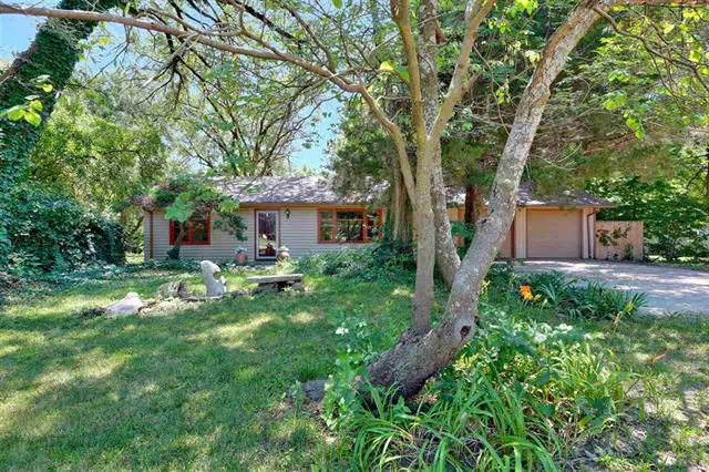 For Sale: 12565 S FRONTIER TRAIL ST, Andover KS