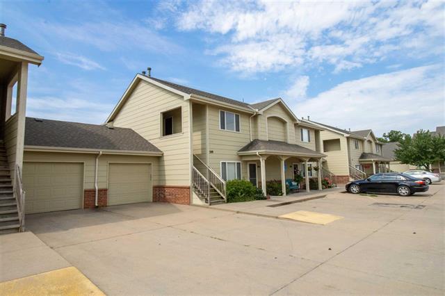 For Sale: 333 S TYLER RD, Wichita KS
