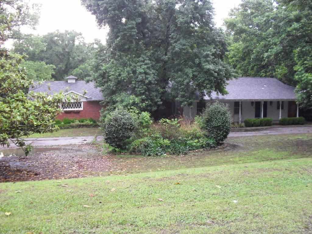 6 Edgewood, Arkansas City, KS, 67005