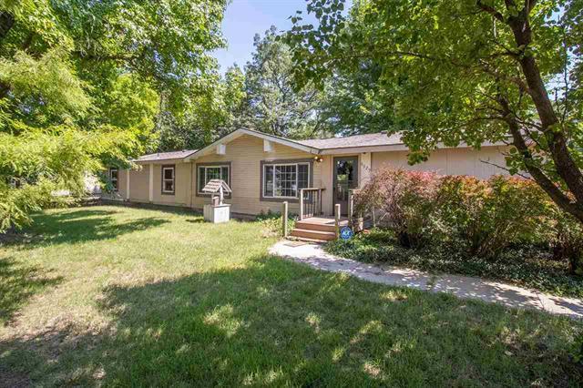 For Sale: 6929 W 49TH ST N, Wichita KS