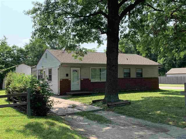 For Sale: 1000 N DERBY AVE, Derby KS