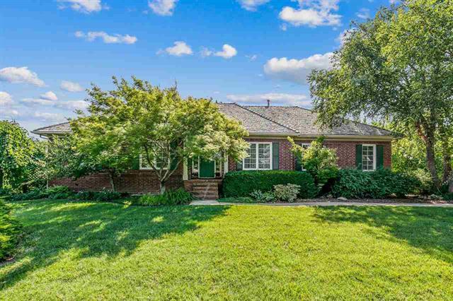 For Sale: 8233 E OXFORD CT, Wichita KS