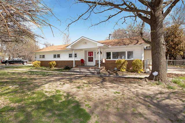For Sale: 5020 S 119th St W, Clearwater KS