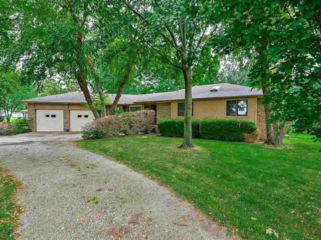 For Sale: 4  Beaver Creek Rd, Goddard KS