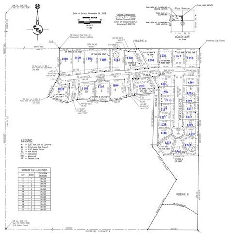 For Sale: 1208 E Park Glen St, Clearwater KS