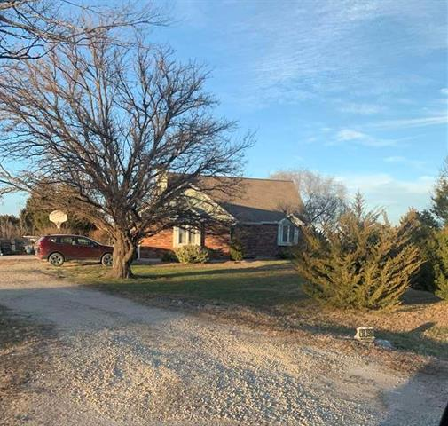 For Sale: 16198 SW 123rd Ter, Andover KS