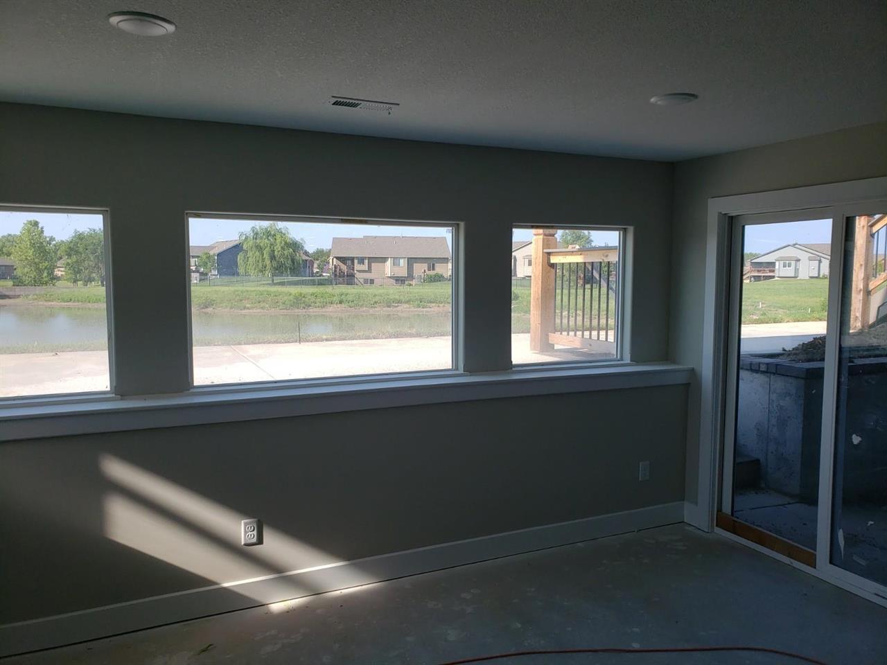 For Sale: 15402 E Hazel Nut St, Wichita KS