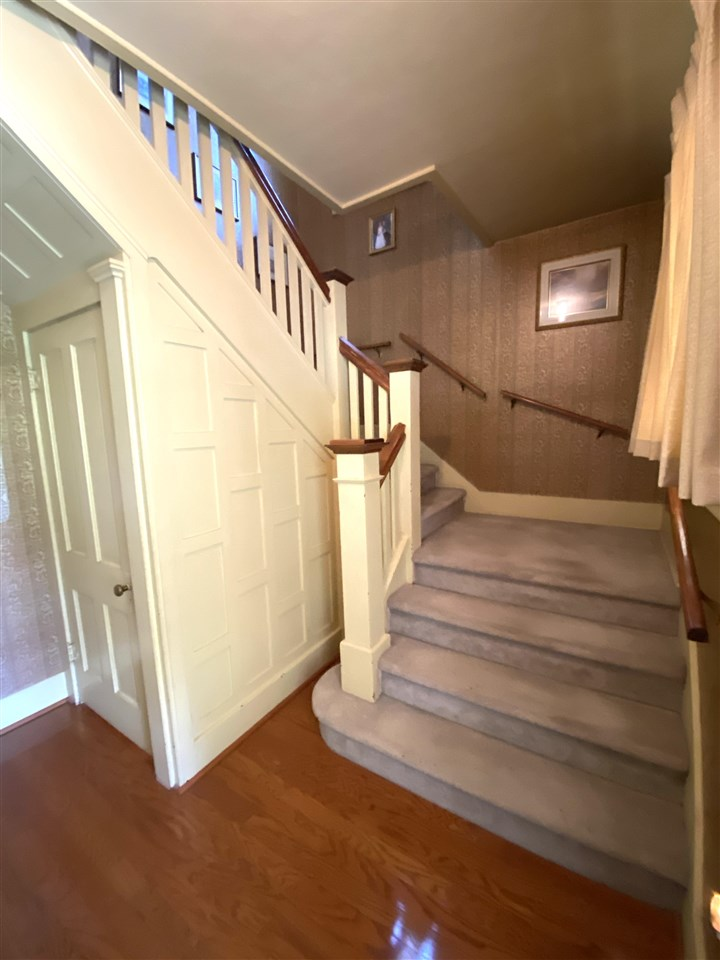 For Sale: 424 N Bluff Ave, Anthony KS