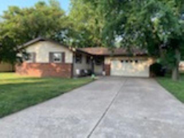 For Sale: 995 N Emerson, Wichita KS