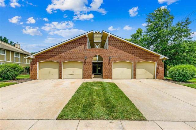 For Sale: 10404 W TEXAS ST #103, Wichita KS